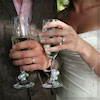 Wedding Care Hire In Surrey, Sussex and Kent